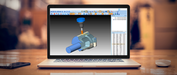 BobCAD-CAM Mill Training CD