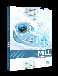 3xmillpro box