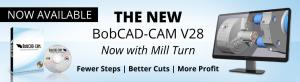 UK-V28-Release-Banner-1038x280