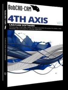 bobcad-Mill-4-axis-cnc-cad-cam-software