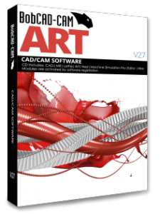 bobcad-art-cnc-cad-cam-software