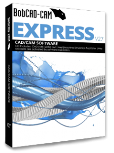 bobcad-express-cnc-cad-cam-software