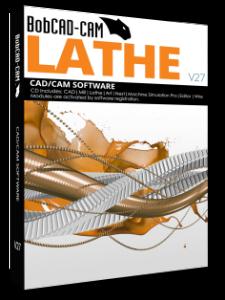bobcad-lathe-cnc-cad-cam-software
