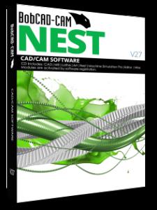 bobcad-nesting-cnc-cad-cam-software