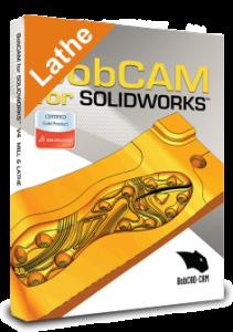bobcam-v4-cnc-lathe-software-for-solidworks