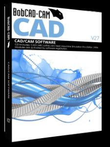 cad-design-software