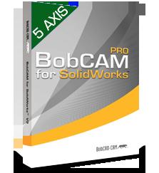 cam5xmillpro box