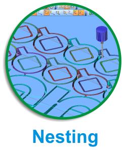 cnc-nesting-sheet-optimizing-software-bobnest