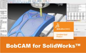 fp bob-cad-cam-software-for-cnc-cam programming