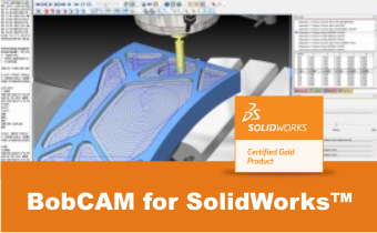 fp bob-cad-cam-software-for-cnc-cam programming