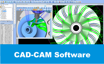 fp cad-cam-cam-software-for-cnc-machining