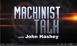 machinist-talk-video-john-hashey