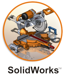 solidworks-cam-bobcam-software