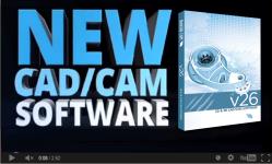 v26-cad-cam-overview-video