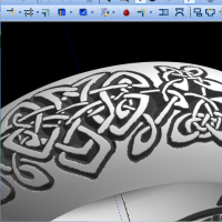 artistic-cad-cam-software