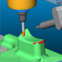 cad-cam-cnc-machine-simulation