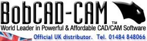 BobCAD_CAM_UK_logo