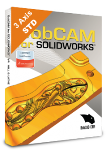 3-axis-mill-std-cam-software