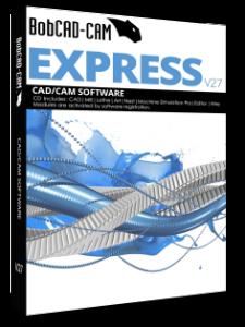 bobcad-express-cnc-cad-cam-software