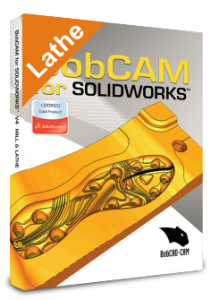 bobcam-v4-cnc-lathe-software-for-solidworks