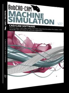 cad-cam-cnc-simulation-software