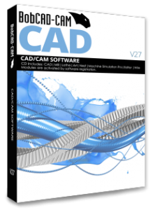cad-design-software