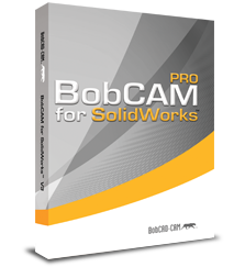 cam3xmillpro box
