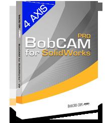 cam4xmillpro box