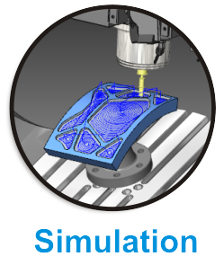 cnc-simulation-software