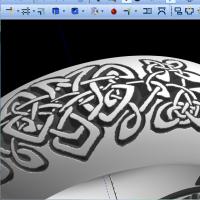 artistic-cad-cam-cnc-software