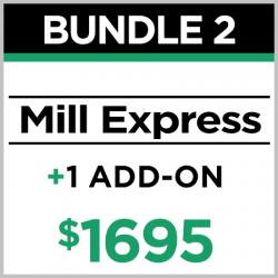 Bundle-2