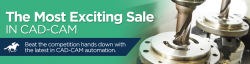 Most-Exciting-Sale-1170-x-300